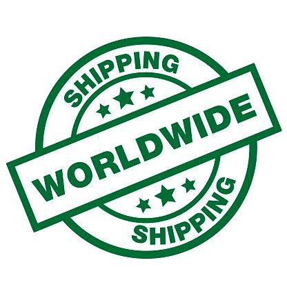 leo quinlan irish artworks shipping internationally