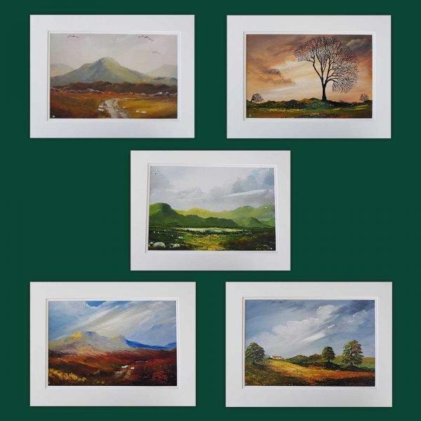 Irish-Landscape-Painting-Prints-for-Sale-LQ-Art-Landscape-bundle-1