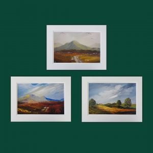 Irish-Landscape-Painting-Prints-for-Sale-LQ-Art-Landscape-bundle-2