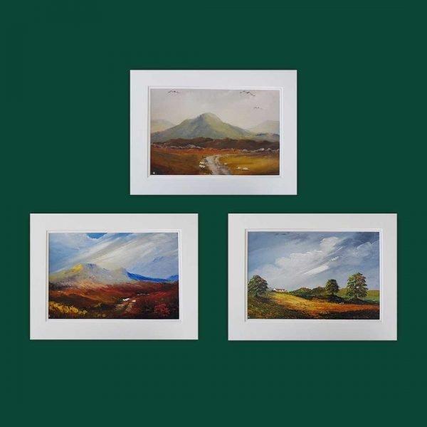 Irish-Landscape-Painting-Prints-for-Sale-LQ-Art-Landscape-bundle-2