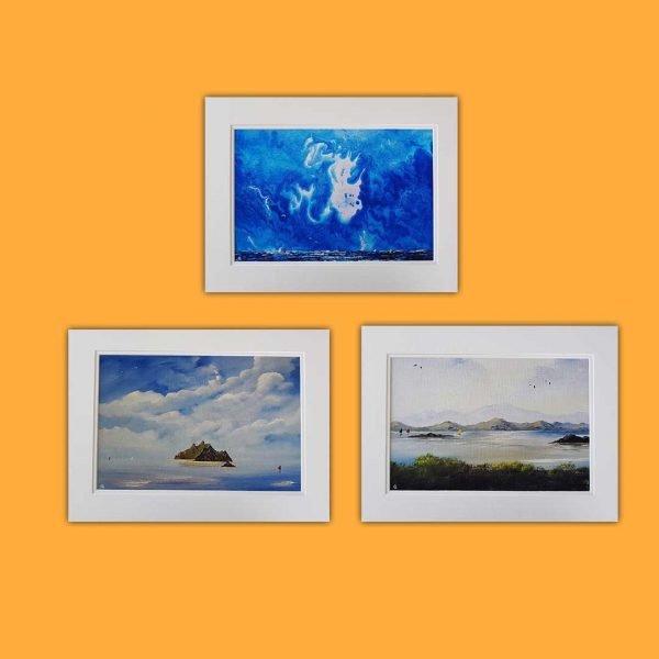Irish-Seascape-Painting-Prints-for-Sale-LQ-Art-Landscape-bundle-2