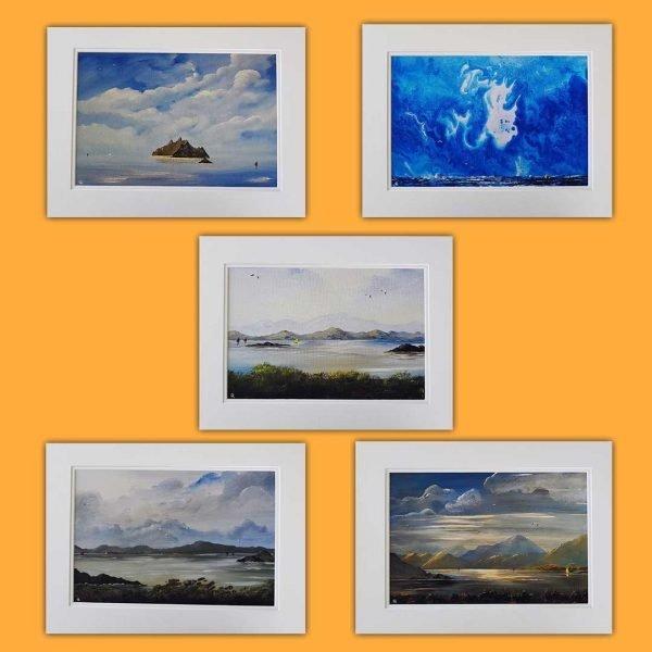 Irish-Seascape-Painting-Prints-for-Sale-LQ-Art-Seascape-bundle-1