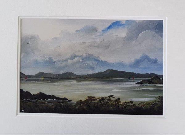 Kenmare Estuary Irish-Seascape-Painting-Prints-for-Sale-LQ-Art-Seascape-bundle